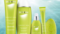 Biotherm_PURE-FECT SKIN
