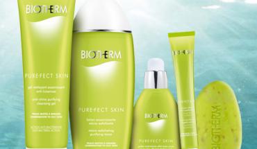 kosmetyki biotherm
