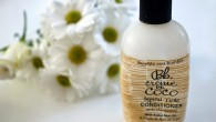 Creme de Coco od Bumble and Bumble