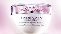 lancome-hydrazen-cream