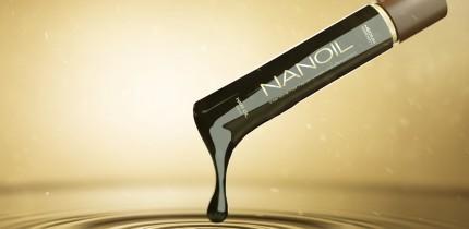 olejki Nanoil – idealnie dopasowane do ciebie