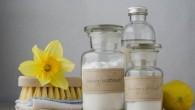 domowe kosmetyki do pielęgnacji cery