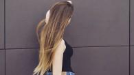 naturalna koloryzacja włosów diy
