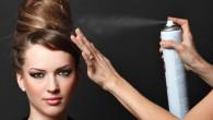 jak zwiększyć objętość włosów