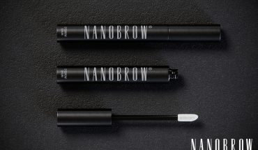 Odżywka do brwi Nanobrow