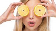 serum do twarzy z witaminą c