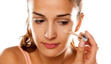 kosmetyki które warto kupić